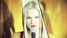 Kamila Hübsch - Rozepsaná
