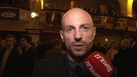Filip Vaněk