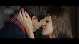 Pavel Callta - VE HVĚZDÁCH (Official Teaser)