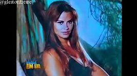 Pamela Nascimento
