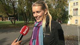 Anna Kulovaná, herečka
