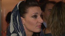 Dasha Aida