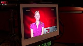 Simona Red News