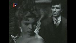 Radoslav Brzobohatý ve filmu Mstitel