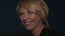 Diana Kobzanová