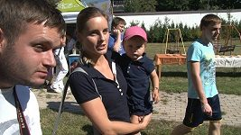 Jarmila Tabačková