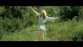 Lucie Vondráčková - Kdy vzlétnu já
