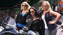 FFKV Harley Nováčková a spol