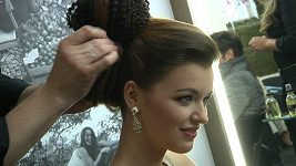 Anketa vlasy