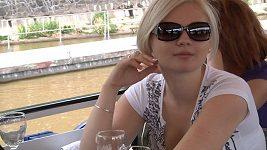 Ivanna Bagová