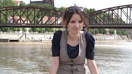 Anna Veselovská