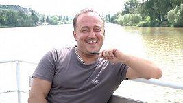 Bruno Oravec