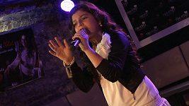Diana Kalashová