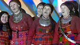 Eurovision 2012 Russia oprava