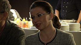 Co ukrývá Dana Morávková ve své Chanelce?