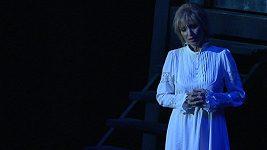 Kateřina Brožová - Bídníci