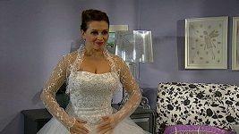 Ordinace svatba Moravkova