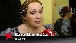 Basiková rozhovor