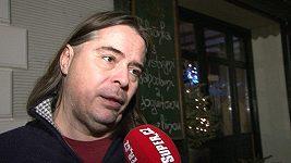 Oldřich Lichtenberg