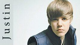 5Angels zpívají love song Justinu Bieberovi.