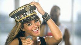Beyoncé - Love On Top