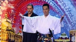 talent_3_samuraj