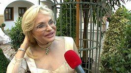 Exmanželka nevěrného politika Miroslava Macka promluvila o všech svých svatbách
