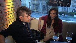 Idol dívek Jirka Mádl zklamal, milostné hrátky ho prý nebaví