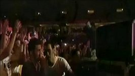 Shakira to na pódiu rozjela s hráči Barcelony