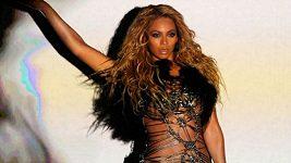 Vystoupení Beyoncé na Billboard Music Awards