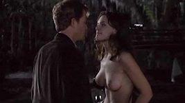 Sexy Katie Holmes