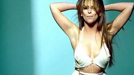 Jennifer Love Hewitt - I´m a W.O.M.A.N