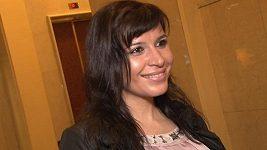 Andrea Kalivodová