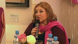 Halina Pawlowská promluvila o skrytém trápení.