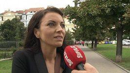 Zuzana Miková