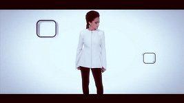 Sledujte, jak se píseň Lucie Bílé neuvěřitelně podobá hitu americké partičky Cobra Starship.