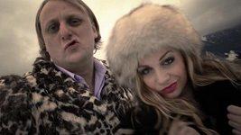 Nicky Tučková und Kurt Schlächter - Weihnachten Liebe