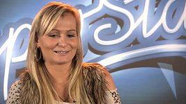 Eva Feureislová