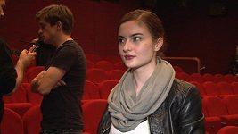 Eva Josefíková