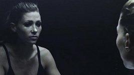 Mafia Corner feat. Tereza Kerndlová - Být či nebýt