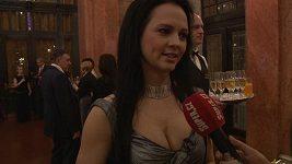 Veronika Blažková