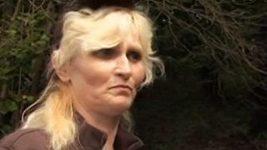 Farmář hledá ženu - volá Katarína