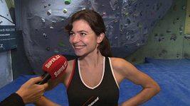 Kateřina Janečková