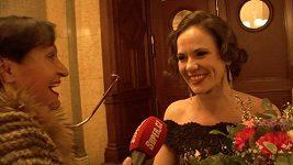 Lucie Bergerová Thailie