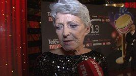 Jana Štěpánková promluvila o svém nedávném fatálním úraze.