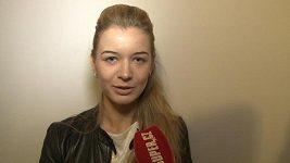 České Miss se přiznaly, jaké defekty pleti skrývají pod make-upem.