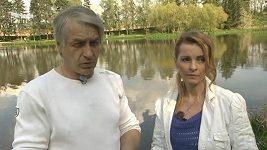 Bartošová VIP zprávy