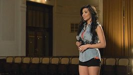 Gott v X Factoru