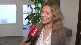 Lenka Filipová, zpěvačka