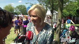 Jovanka Vojtková